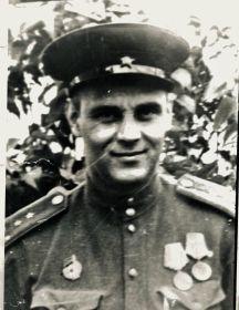 Аскаев Вячеслав Николаевич