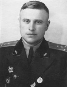 Вощенко Иван Трофимович