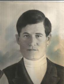 Попов Константин Иванович