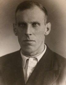 Денисов Иван Яковлевич
