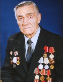 Невижин Дмитрий Иванович