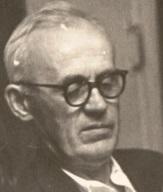 Зыков Василий Петрович