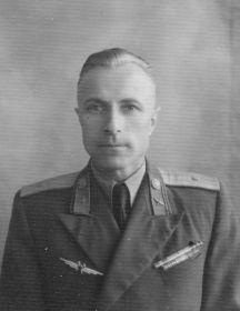 Рогожин Александр Иванович