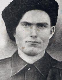 Мирошниченко Андрей Григорьевич
