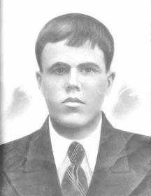 Овечкин Василий Дмитриевич