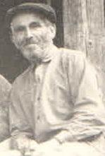 Чунин Михаил Иванович
