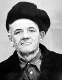 Сураев Алексей Андреевич