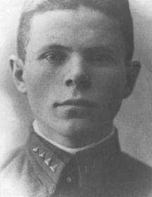 Болдышев Павел Филиппович
