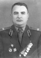 Шакирьянов Муслих Шакирьянович