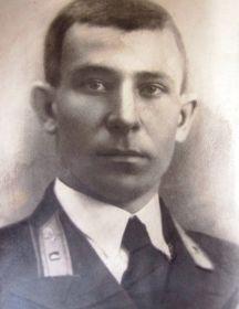 Синельников Дмитрий Михайлович