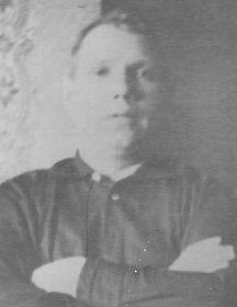 Котов Андрей Иванович