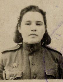 Омельченко Татьяна Ивановна