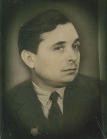 Злотник Леонид Евсеевич
