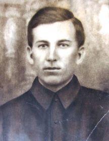 Синельников Фёдор Михайлович