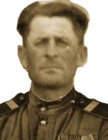 Хараберюш Алексей Павлович