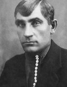 Добрин Тимофей Иванович