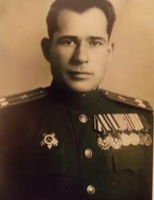 Трушников Анатолий Степанович