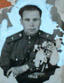 Лучин Александр Арсентиевич