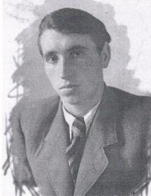 Денисов Валентин Михайлович