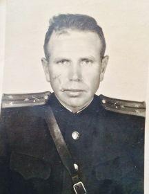 Игушкин Иван