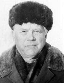 Виноградов Николай Константинович, 1914 г.р.