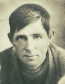 Красильников Роман Васильевич
