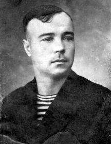 Голубев Василий Александрович