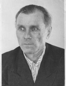 Шумов Борис Иванович