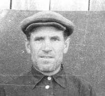 Грошев Степан Михайлович 1905-1990