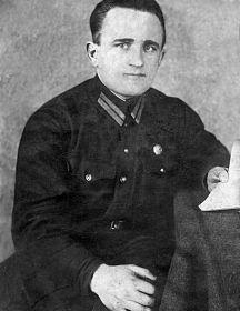 Петров Павел Петрович