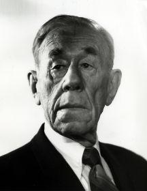 Богданов Николай Владимирович