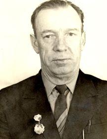 Полетаев Василий Иванович, 1924-1999