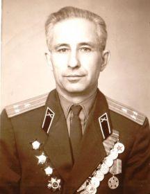 Гончаренко Виктор Петрович