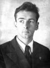 Плетюхин Валерий Сергеевич