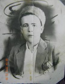 Басурин Анатолий Николаевич