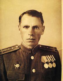 Евтиков Василий Прокофьевич