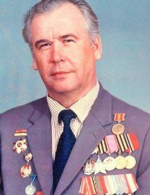 Стуров Константин Васильевич