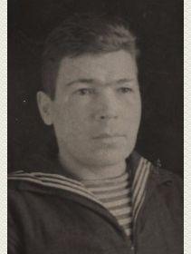Рыбин Василий Андреевич