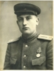 Омельченко Николай Трофимович