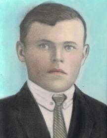 Порошин Николай Иванович