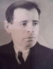 Гурьянов Андрей Иванович