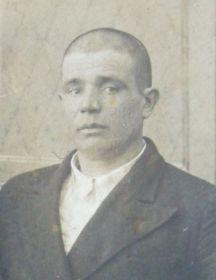Гриценко Илья Васильевич
