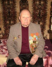 Князев Виктор Андреевич