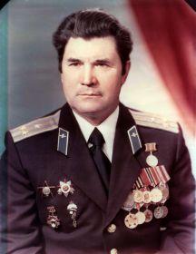 Кузнецов Василий Петрович