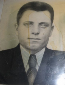 Рубцов Григорий Иванович