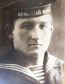 Синельников Митрофан Михайлович