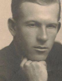 Мачильский Алексей Фёдорович