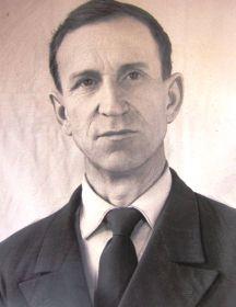 Синельников Василий Михайлович