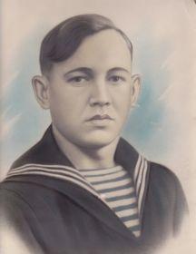 Николаев Виктор Андреевич