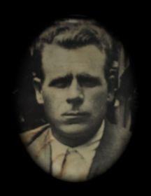 Горячковский Иван Михайлович